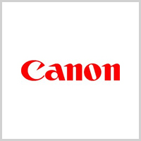 Canon純正インク